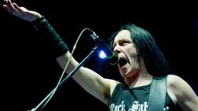 Seven Festival 2012: zagrają Acid Drinkers i Dżem