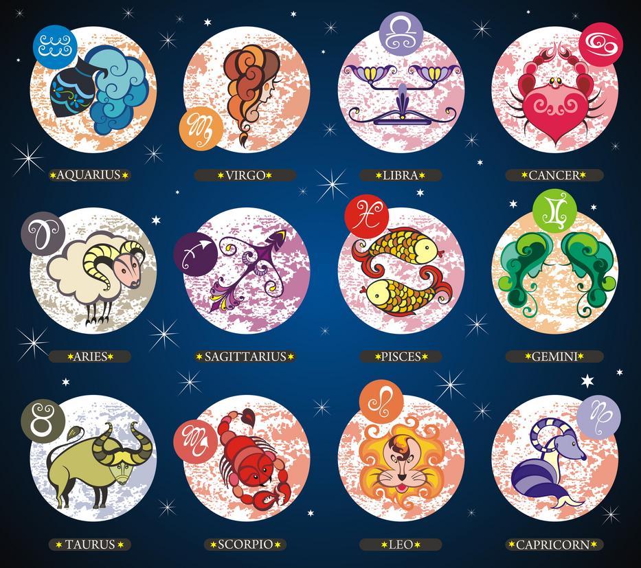 horoszkóp 2021 taurus nő egyetlen egyetlen ünnep teszt
