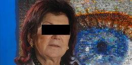 Była synowa Gierka znowu w prokuraturze