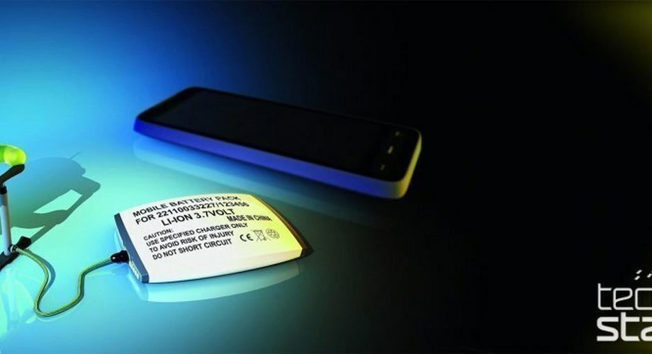 Spar-Smartphone Moto G kommt ohne Netzteil