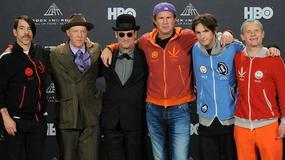 Cliff Martinez: żałuję, że nie zostałem z Red Hot Chili Peppers, bo dzisiaj byłbym miliarderem