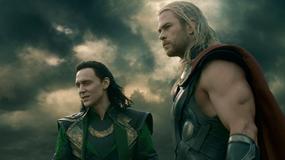 """""""Thor: Mroczny świat"""": młot odzyskał godność – recenzja"""