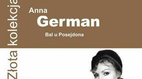 Anna German wciąż najpopularniejsza w Polsce
