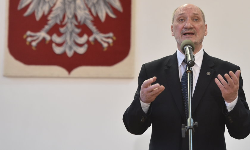 Nowa Komisja Smoleńska