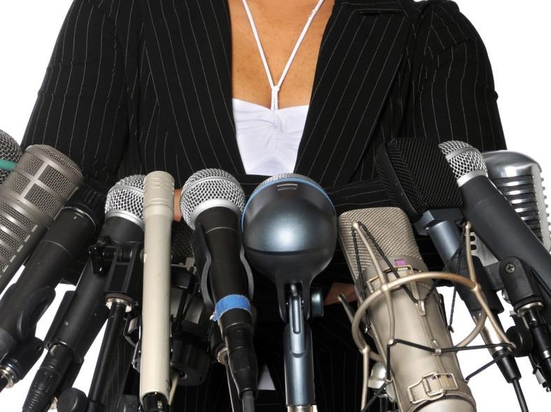 Znana prezenterka straci pracę? Ultimatum dla gwiazdy