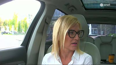 Ewa Wrzosek: Doszliśmy do takiego chaosu i anarchii w w funkcjonowaniu sądów i prokuratur, że odkręcenie tego potrwa lata