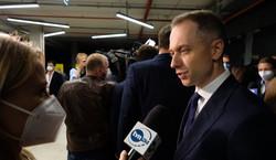 Tomczyk: TVN nagłośniło kilkadziesiąt afer PiS. A co odkryło TVP?