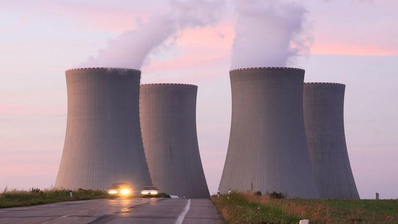 Chińska firma chce zbudować blok węglowy w elektrowni Czeczott pod Oświęcimiem