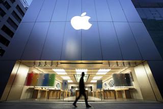 Apple odcina kupony od sukcesu. I myśli o trudnej przyszłości