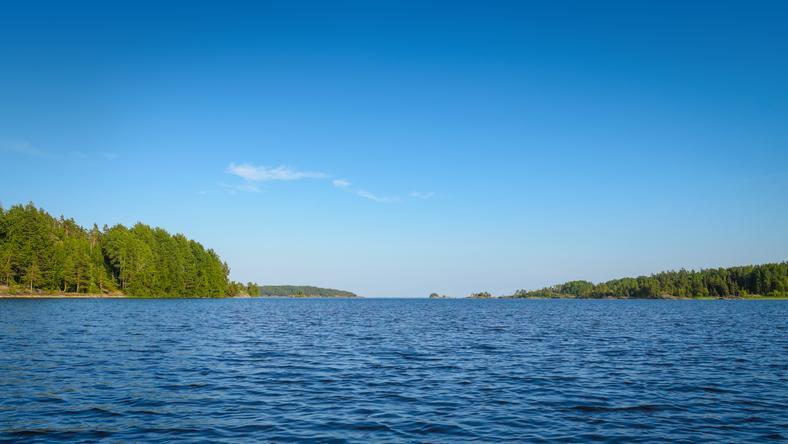 Zbiornik retencyjny Wielowieś Klasztorna powstanie najpóźniej do 2023 r.