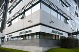 _DJT0649 AIK banka zgrada Grawe Novi Beograd