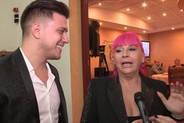 """Ćerka joj se udala za pevača """"Granda"""", a Zorica Brunclik otkriva šta se među njima dogodilo PRE ČETIRI GODINE (VIDEO)"""