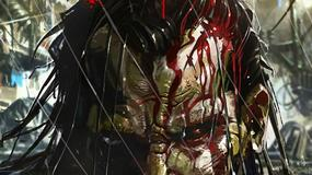 Dead Island: Riptide - horroru ciąg dalszy