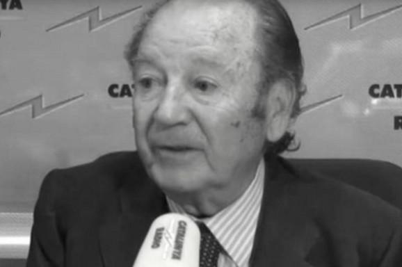 Luis Nunjes
