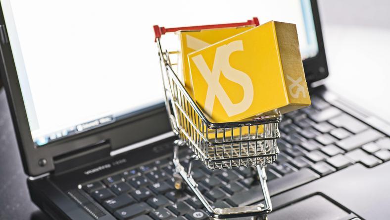74841e759d2325 6 metod na zwiększenie sprzedaży w sklepie internetowym - Forbes