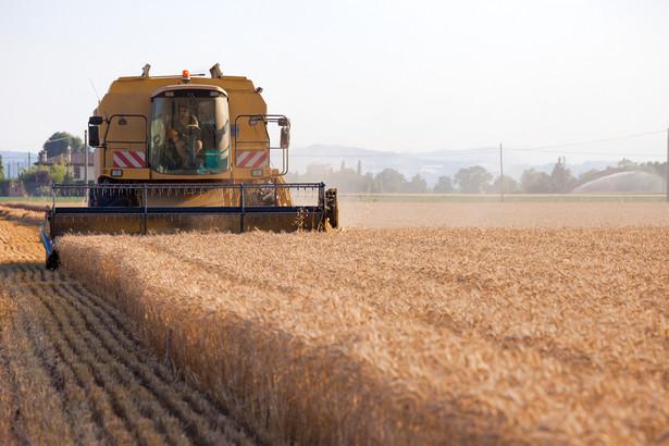 Środki stanowią 50 procent dopłat przysługujących rolnikom.