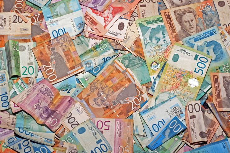 229917_dinar02