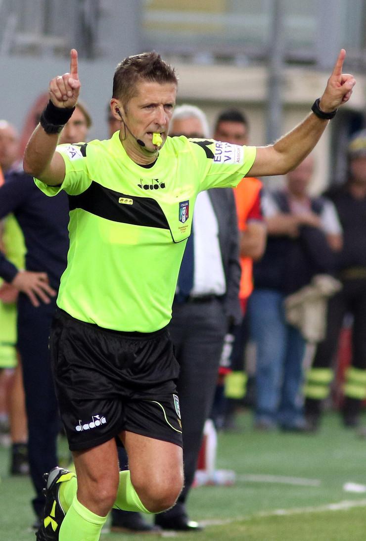 Danijele Orsato