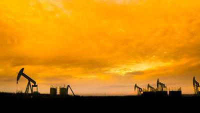 Angola's National Oil, Gas and Biofuel's Agency (ANPG) Highly Satisfied with Final Results from 2020 Bid Round