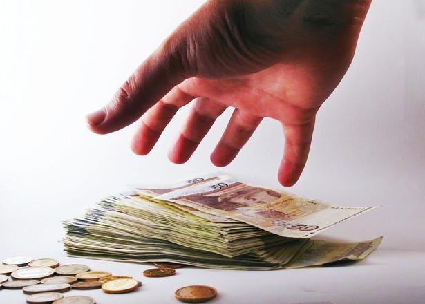 Banki spodziewają się zwiększenia popytu na kredyty ze strony firm. Najsilniej ma wzrosnąć popyt na kredyty krótkoterminowe, zarówno dla korporacji, jak i małych i średnich firm – wynika z najnowszego raportu NBP.