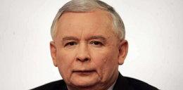 Jarosław winny śmierci Lecha Kaczyńskiego?!