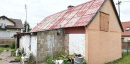Rodzina z małymi dziećmi mieszkała w warunkach zagrażających życiu! Dowbor oburzona
