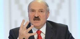 Prezydent Łukaszenka zdymisjonował rząd