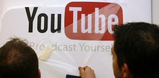 YouTube skończył siedem lat. Zobacz pierwsze wideo, które pojawiło się w serwisie