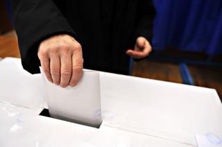 RPO apeluje do marszałka Senatu ws. uregulowania zasad tzw. prekampanii wyborczej