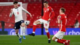 Najnowszy ranking FIFA. Spadek reprezentacji Polski