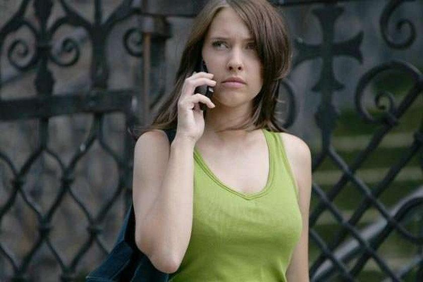 Marysia Góralczyk ,ranking, biust, piersi