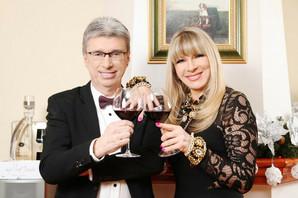 Naslednica Saše Popović i Suzane Jovanović se nikada ne pojavljuje u medijima: Evo kako izgleda njihova ćerka Aleksandra!