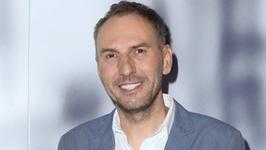 Krzysztof Gojdź: najbardziej naturalna gwiazda w Polsce to... Zdziwicie się!