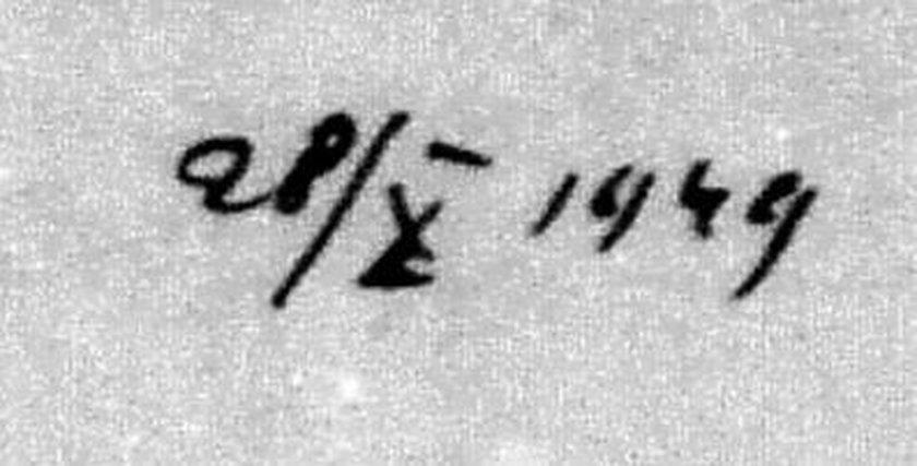Szokująca historia ojca Macierewicza. Podpisał lojalkę i otruł się, by nie donosić