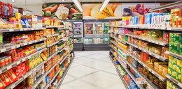 Od stycznia ceny w sklepach wzrosną. Przez tę decyzję rządu