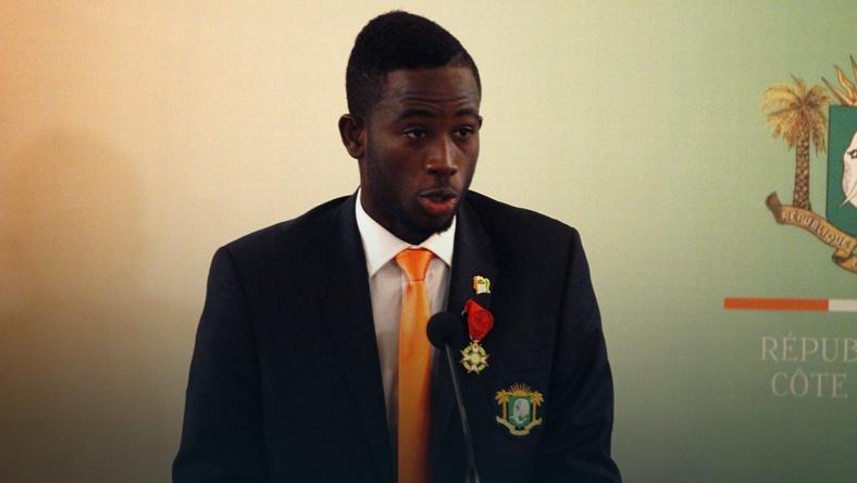 Cheikh Cisse