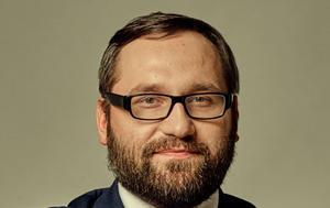 Andrzej Gajcy