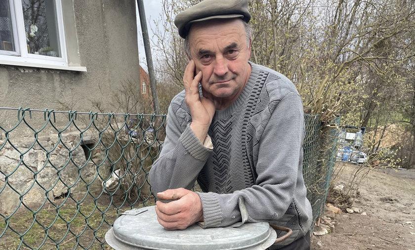 Rolnicy n emeryturze też będą mogli wyjechać na turnus.