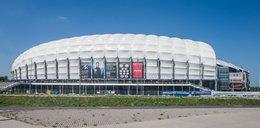 Miasto odzyska pieniądze za naprawę usterek na stadionie?
