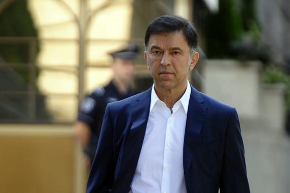 Sudovi ga oslobodili posle više od decenije optužbi: Stanko Subotić potpuno nevin