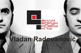 vladan radovanovic film forum