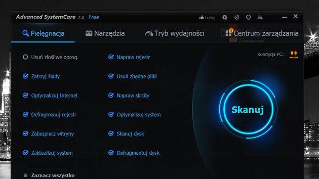 utorrent pobierz dobre programy