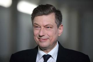 Witczak (PO): Morawiecki i Sasin powinni stanąć przed Trybunałem Stanu