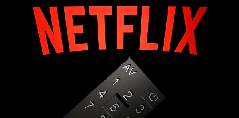 Netflix zekranizuje arcydzieło