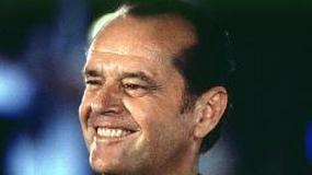 Zęby Jacka Nicholsona na aukcji