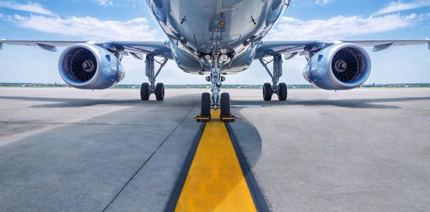 W najbliższych dwóch dniach do Polski przylecą trzy samoloty z Chiny ze środkami ochrony – przekazał w poniedziałek na Twitterze prezes KGHM Polska Miedź SA Marcin Chludziński.