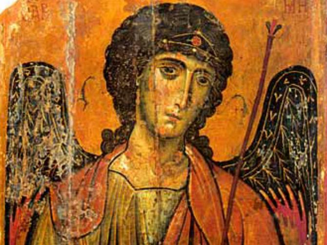 Danas obeležavamo Aranđelovdan: Ako slavite, ovo je najvažnije da znate!