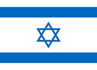Izrael dzień przed wyborami: Benjamin Netanjahu z niewielką przewagą nad rywalami