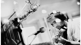 Zakopower nagrywa nową płytę