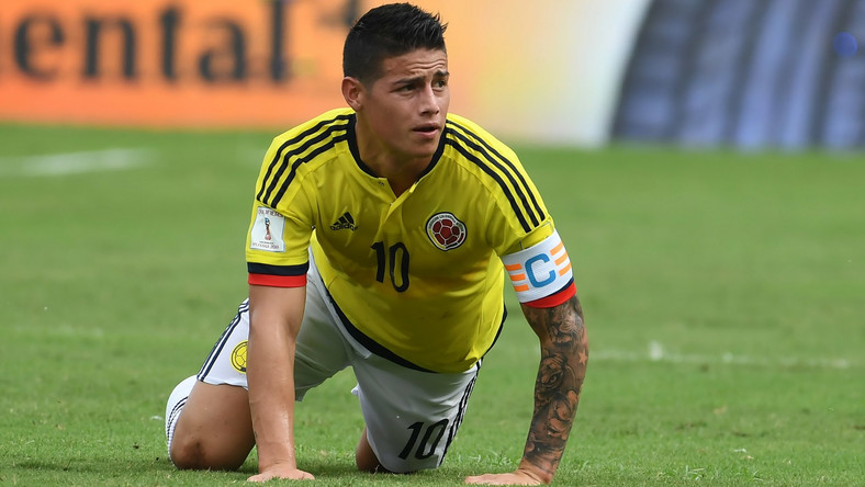 ___5581271___https:______static.pulse.com.gh___webservice___escenic___binary___5581271___2016___10___8___14___jamesrodriguez-cropped_16ms7bvwxac3l1t9krhfrf1ut0